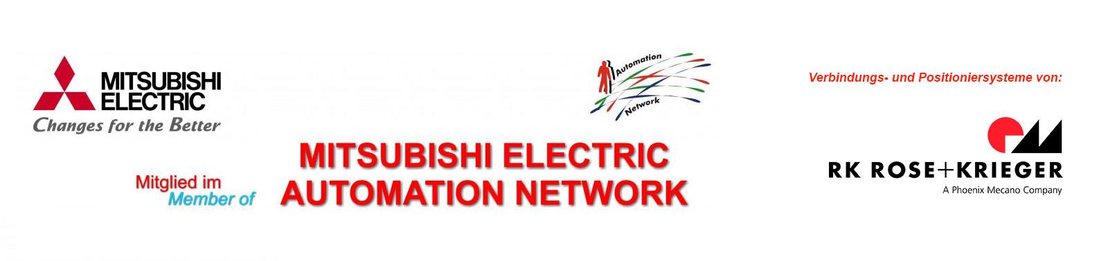 Technology partners RK-AHT