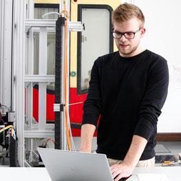 Technischer Projektleiter (m/w/d)) in Bienenbüttel (Lüneburger Heide, Uelzen, Lüneburg, Hamburg)